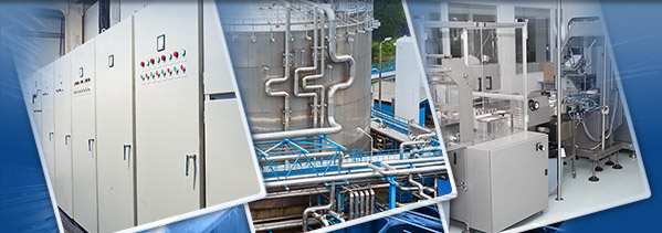 Custom Sheet Metal Fabrication Services - Swansea, Massachusetts